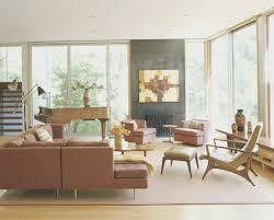 Cool Home Design Blogs by Top Home Interior Design Blog Home Design Ideas Marvelous
