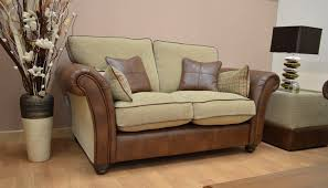 Leather Sofa Cushions Fix Sagging Leather Sofa Cushions Glif Org