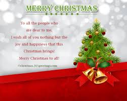 the christmas wish christmas wishes and christmas messages christmas