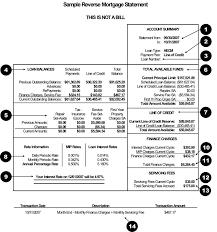 rental property balance sheet template 28 images 12 best