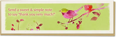 online thank you cards lovely birds online thank you card astounding feather majestic