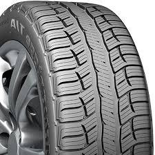 Bf Goodrich Rugged Terrain Reviews Bfgoodrich Tires Online For Sale