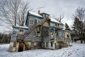 the creepy house u2013 sony a7r w canon 17 40mm f 4 l lens u2013 killer