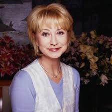 felicity kendal hairstyle felicity kendal my good life haircuts hair style and ageing