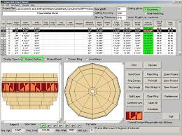 Woodworking Plans Software Mac by Segmented Turning Com Home Of The Segmented Project Planner