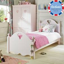 Cheap Childrens Bedroom Furniture Uk Looby Lou Bed Childrens Bedroom Furniture Uk
