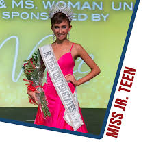 Home Miss United States Pageant