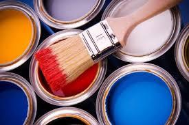 elite custom painting cabinet refinishing inc wall painting scottsdale az painter in scottsdale az elite