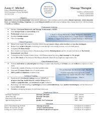 network administrator cover letter sample sample cover letter