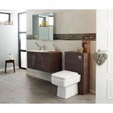Hudson Reed Bathroom Furniture Hudson Reed Horizon Bathroom Furniture Uk Bathroom Store