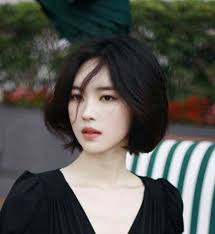 hairstyles asian hair short hairstyle for asian girl short hairstyles 2017 2018 most