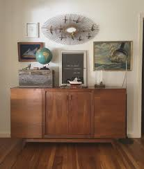 11 designers share tips for adding warmth to a room u2013 design sponge
