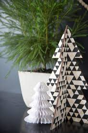 15 minimalist christmas decor ideas
