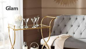 home furniture interior furniture every day low prices
