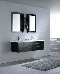 gorgeous oak bathroom furniture freestanding u2013 parsmfg com