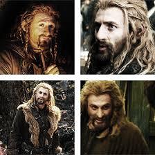 Hobbit Meme - checkmate dontgigglesherlock hobbit meme 3 3 dwarves
