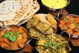 cuisine curry cookery curries to spice up your palate buckinghamshire