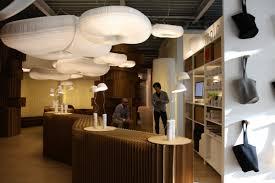 Contemporary Office Interior Design Ideas Contemporary Office Design Decobizz