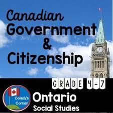 best 25 canadian social studies ideas on pinterest canada