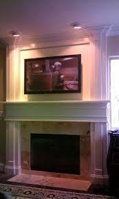 custom cabinets entertainment centers built ins vrieling