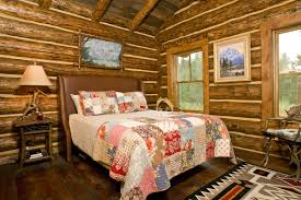 Log Home Interior Design Ideas by Interior Log Cabin Interior Design 28 12 Model Cabin Interior