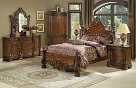 king poster bedroom set poster bedroom sets also with a queen size bed also with a king