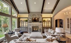 home decorating ideas for living rooms how to fix these incredibly 4 common living room mistakes