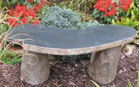 Boulder Outdoor Furniture by Garden Furniture From Benches French Bistros Tables