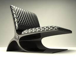 carbon design aeron tozier working out the design language of carbon fiber core77