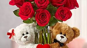 send flowers online guidelines to send flowers online online flowers tips