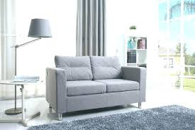 small loveseat for bedroom small couches for bedroom small for bedroom bedroom small couch