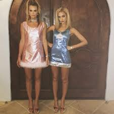 how to get in the halloween spirit the 50 most epic halloween costumes for last minute ideas glamour