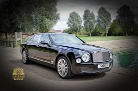 purple bentley mulsanne bentley mulsanne chauffeur car hire london
