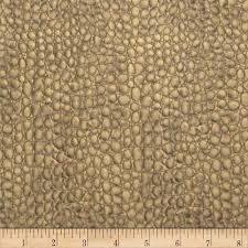 upholstery decorative nails discount designer fabric fabric com