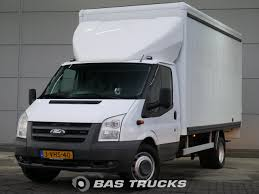 ford transit ford transit light commercial vehicle euro norm 0 u20ac10900 bas vans