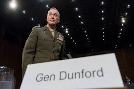 dunford warns congress readiness budget trouble costing u s