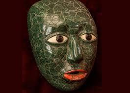 imagenes idolos aztecas culturas prehispanicas los aztecas museo mesoamericano del jade