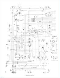 solar pv wiring diagram gooddy org with system floralfrocks