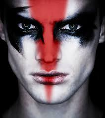 male dancer makeup ideas google search