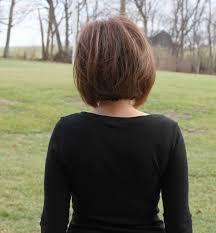 what is a swing bob haircut my swing bob haircut grace beauty