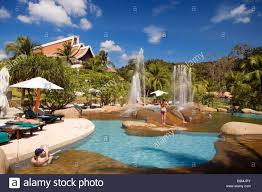 malaysia kedah state andaman sea langkawi island westin hotel