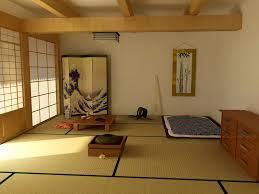 bedroom exciting comfortable modern ese bedroom interior design