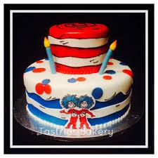 dr seuss birthday cakes birthday cakes tastries bakery bakersfield