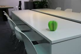 Modern Meeting Table Modern Conference Table White Conference Table Modern Design