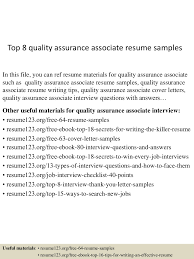 Resume Sample Quality Control Inspector by Quality Control Specialist Resume Free Resume Example And