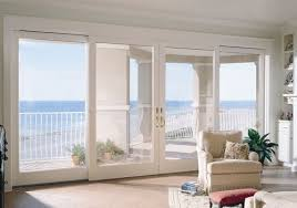 Marvin Patio Doors Replacement Sliding Glass Patio Doors By Marvin Integrity