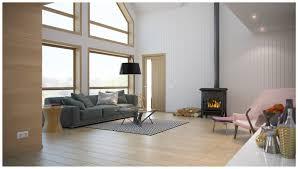 affordable modern house plan house plans pinterest modern