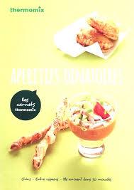 cuisine au quotidien thermomix ma cuisine au quotidien thermomix pdf ma cuisine livre ma cuisine au