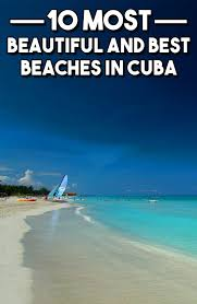 South Dakota how to travel to cuba images Best 25 cuba beaches ideas holidays in cuba cuba jpg