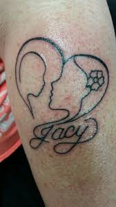 Son Tattoos Ideas 50 Best Tattoo Ideas Images On Pinterest Drawings Tattoo Ideas